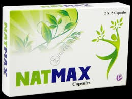 Капсулы по применениюdoc инструкция natmax Карсил Макс